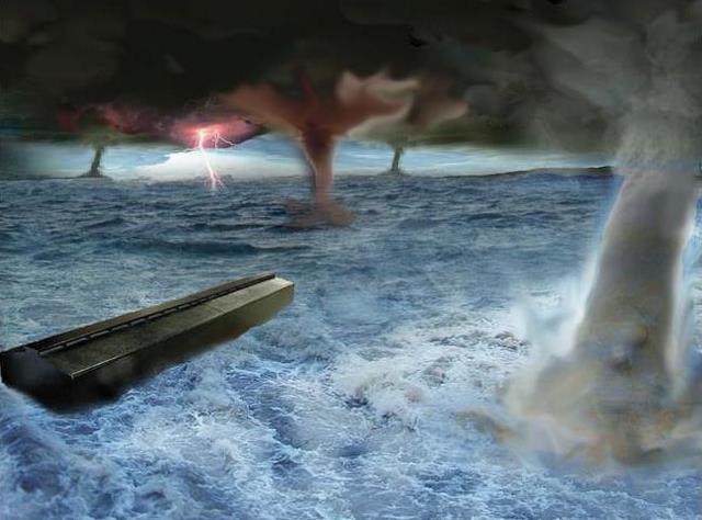 Noah's_Flood