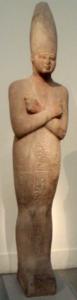 Pharaoh Merneptah