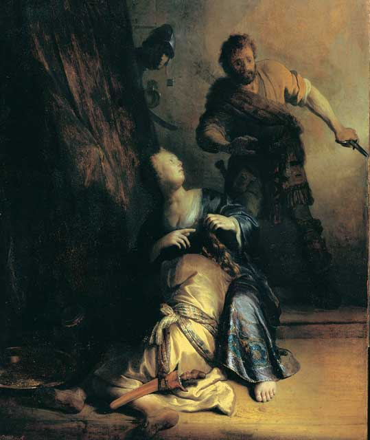 Samson_and_Delilah