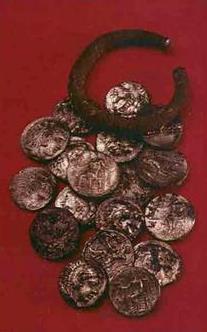 Silver_Tetradrachma_Coins