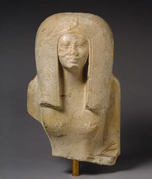 Statue_of_Queen_Ahmose-Nefertari