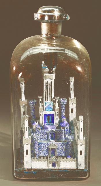 Temple_in_a_Bottle