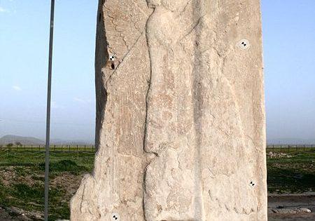 The Story: 539 BCE-632 CE, MyJewishLearning.com.