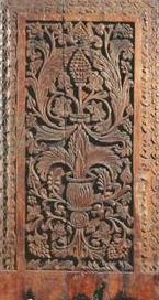 Wooden_Pannels_from_the_Al-Aksa_Mosque