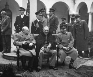 1244px-Yalta_Conference_(Churchill,_Roosevelt,_Stalin)_(B&W)