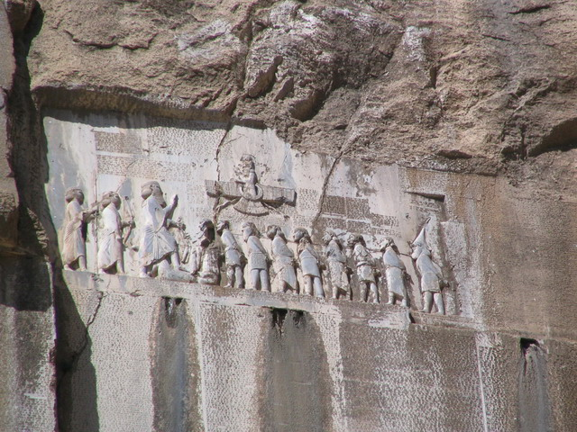 Behistun_Inscription