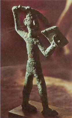 Bronze_Soldier_from_Megiddo