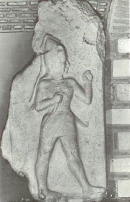 Hittite_Figure