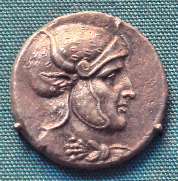 Seleucos_Coin