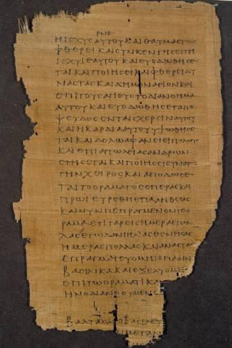 Book_of_Daniel (1)