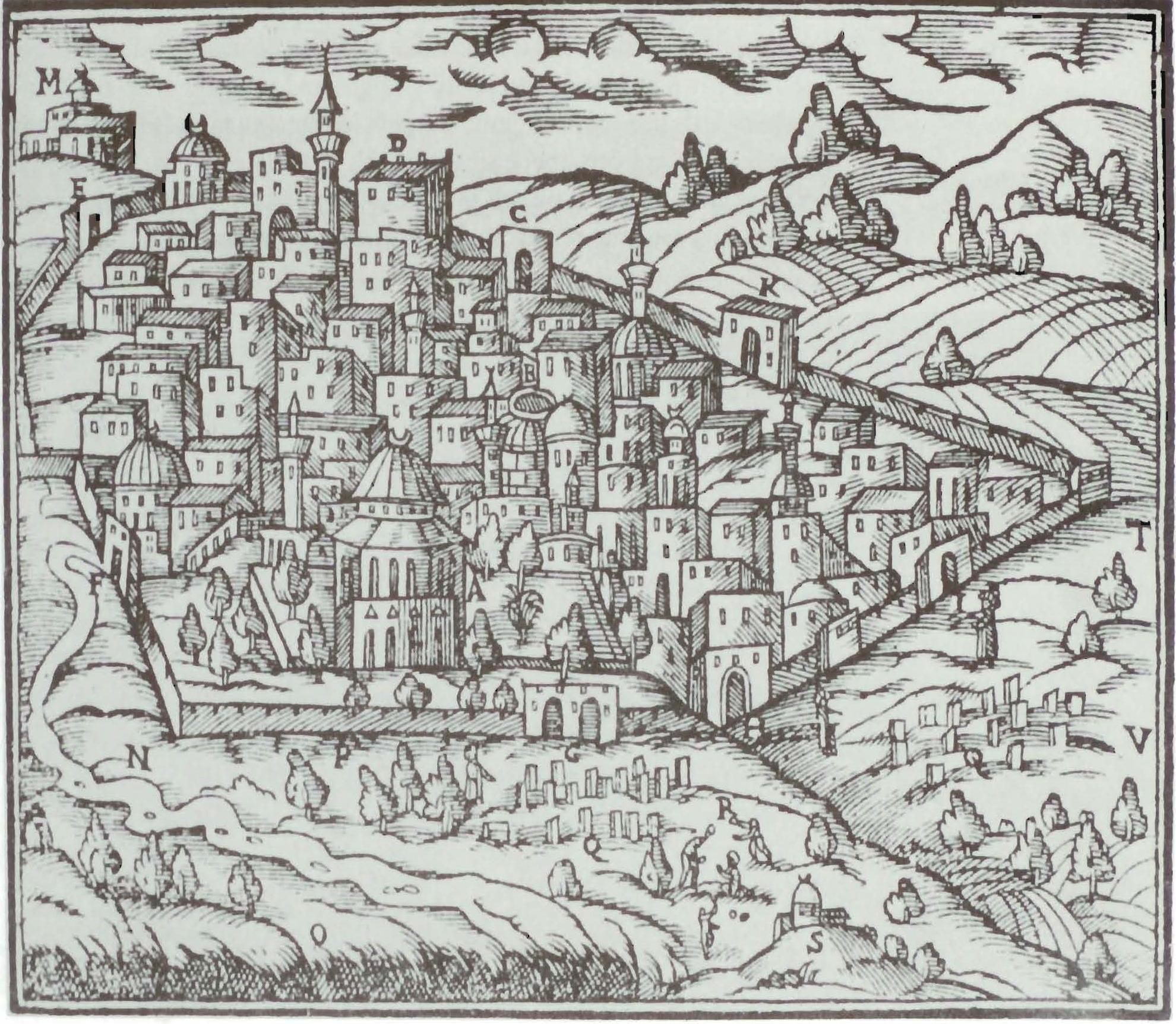 Drawing_of_Jerusalem