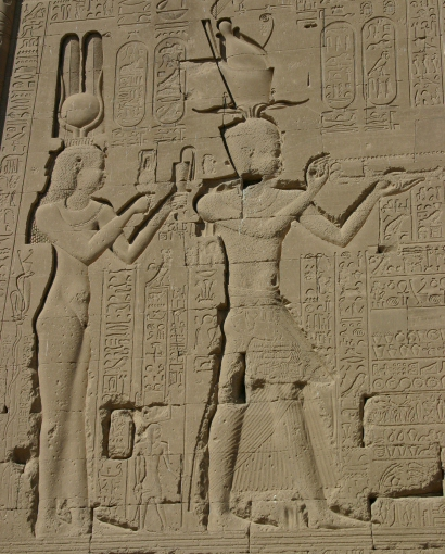 Relief_of_Cleopatra_and_Caesarion