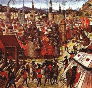Siege_of_Jerusalem