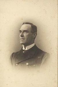 1915_Josiah_Wedgwood