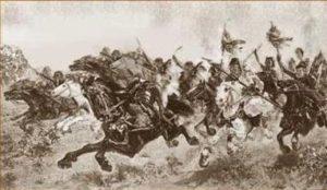 Battle_of_Ain_Jalut