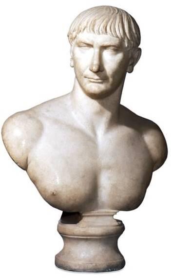 Bust_of_Trajan
