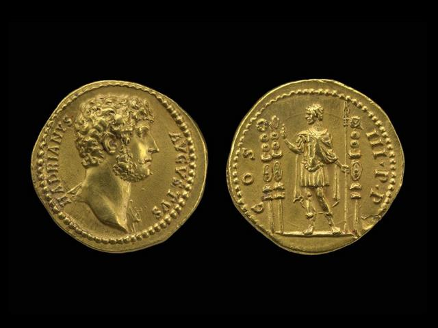 Coin_of_Hadrian