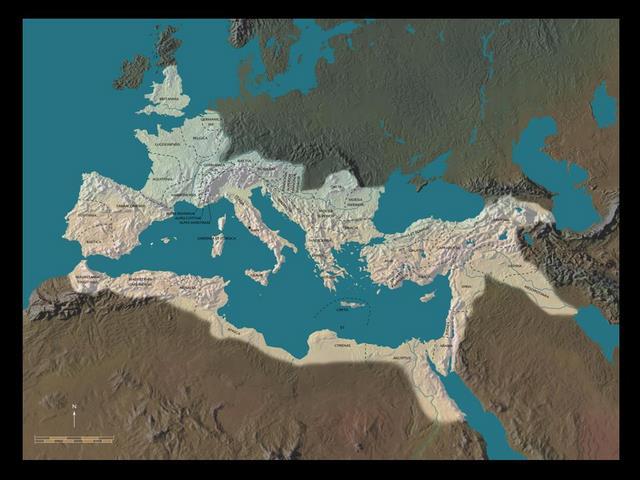 Babylon through History