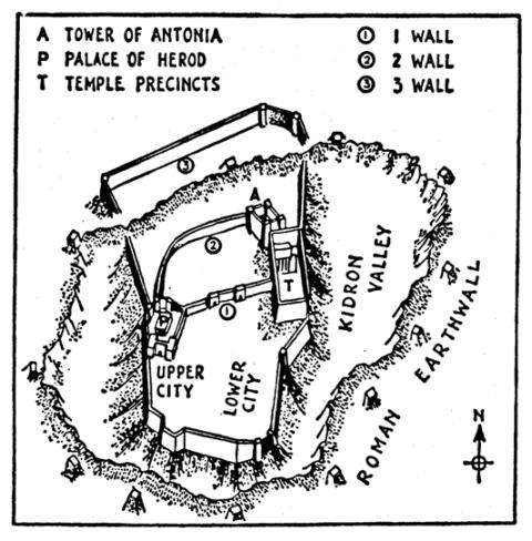 Siege_of_Titus