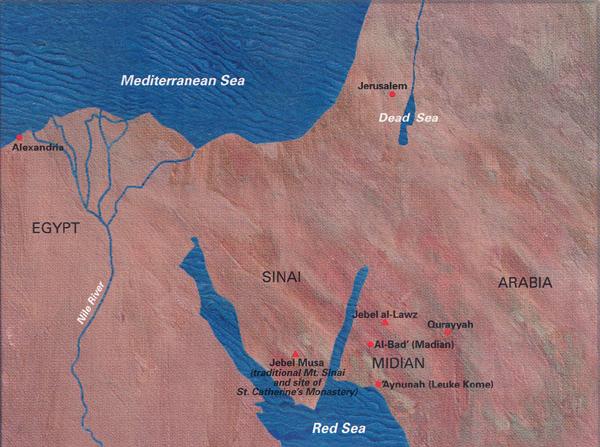 Sinai_Peninsula (1)