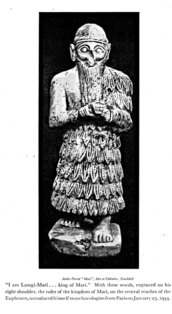 Statue_of_Lamgi-Mari