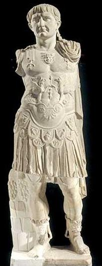 Statue_of_Trajan