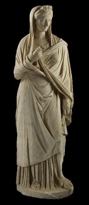 Statue_of_Vibia_Sabina