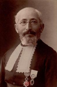 Zadoc_Kahn_by_Nadar,_1910