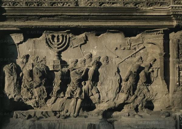 Arch_of_Titus (1)