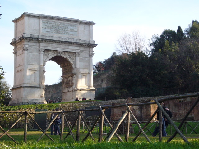 Arch_of_Titus (2)