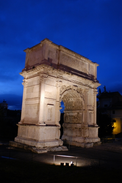 Arch_of_Titus_Full_View