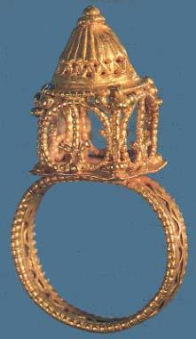Byzantine_Gold_Ring