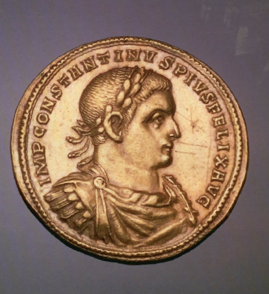 Coin_of_Constantine