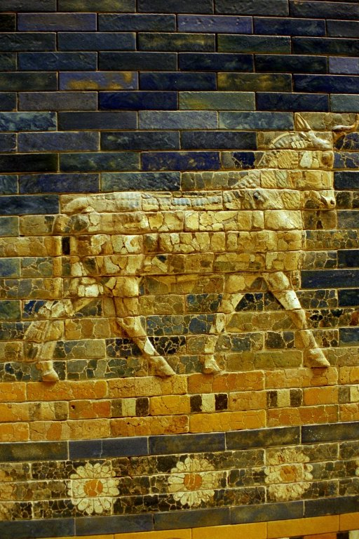 Gate_of_Ishtar_close-up (1)