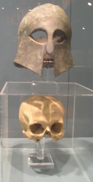 Greek_Corinthian_Helmet
