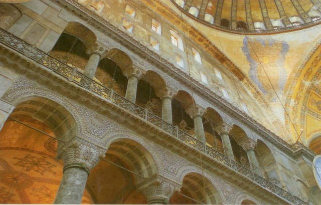 Hagia_Sophia (1)
