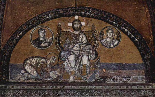 Hagia_Sophia_Mosaic (2)