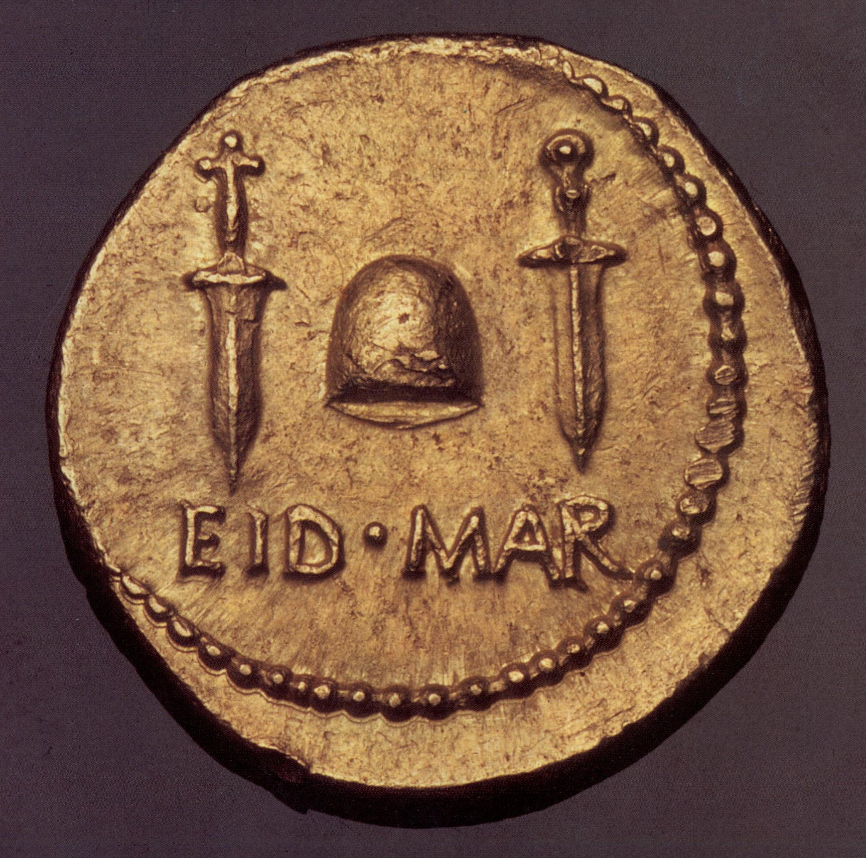 Ides_of_March_Coin_Back