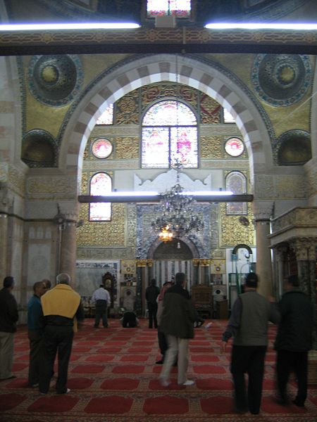 Interior_of_Al-Aksa_Mosque