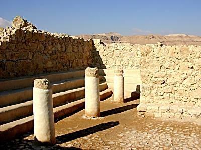 Synagogue_at_Masada