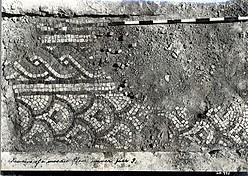 Temple_Mount_Mosaic