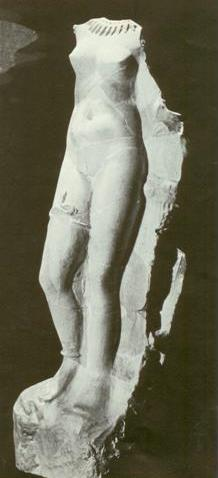 Terracotta_Statuette_of_Aphrodite