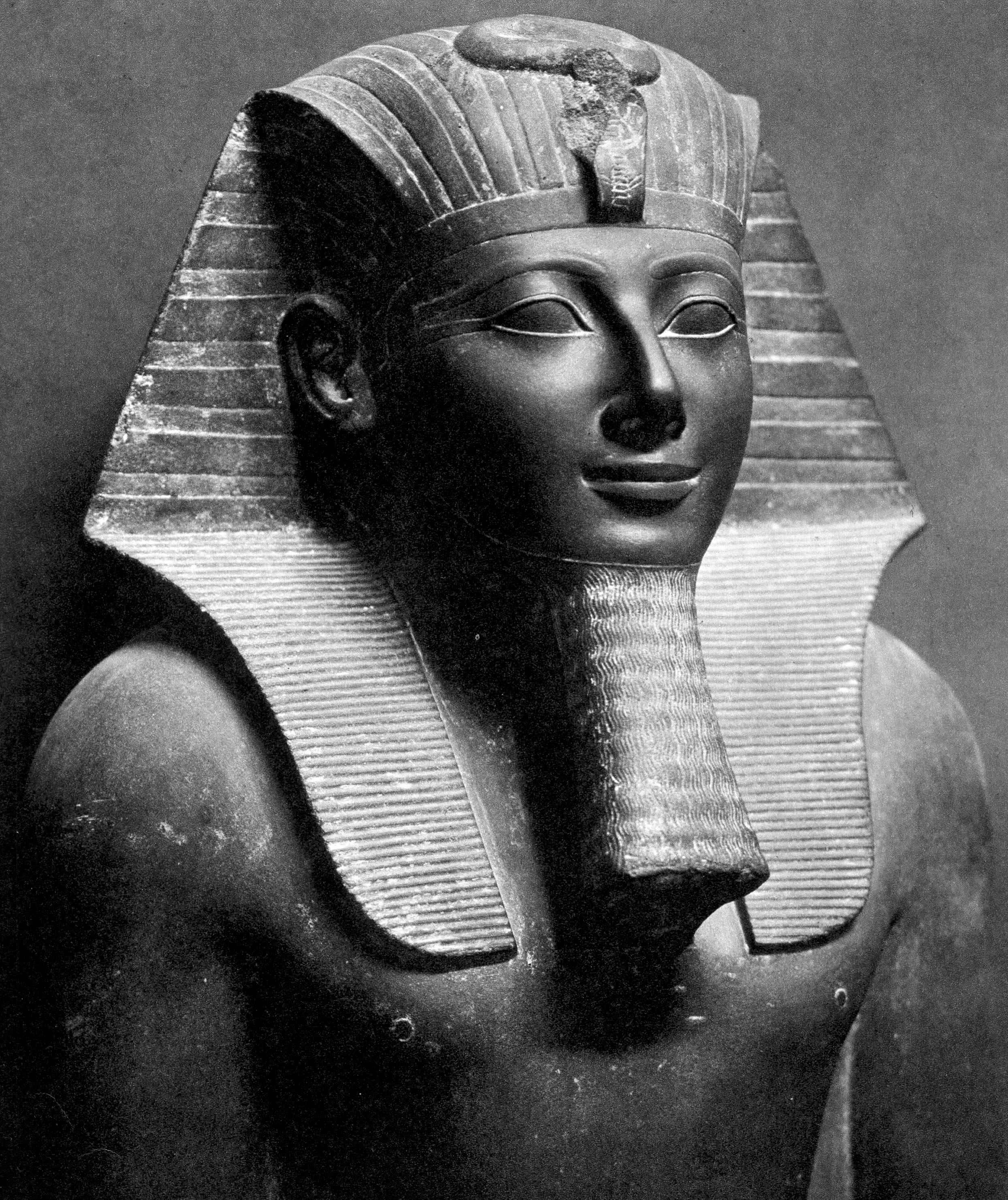 Thutmose_III