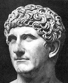 Bust_of_Mark_Antony