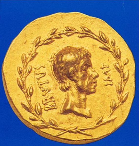 Coin_of_Brutus