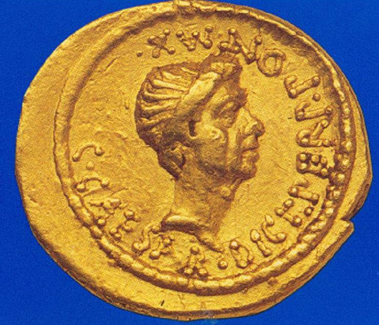 Coin_of_Julius_Caesar