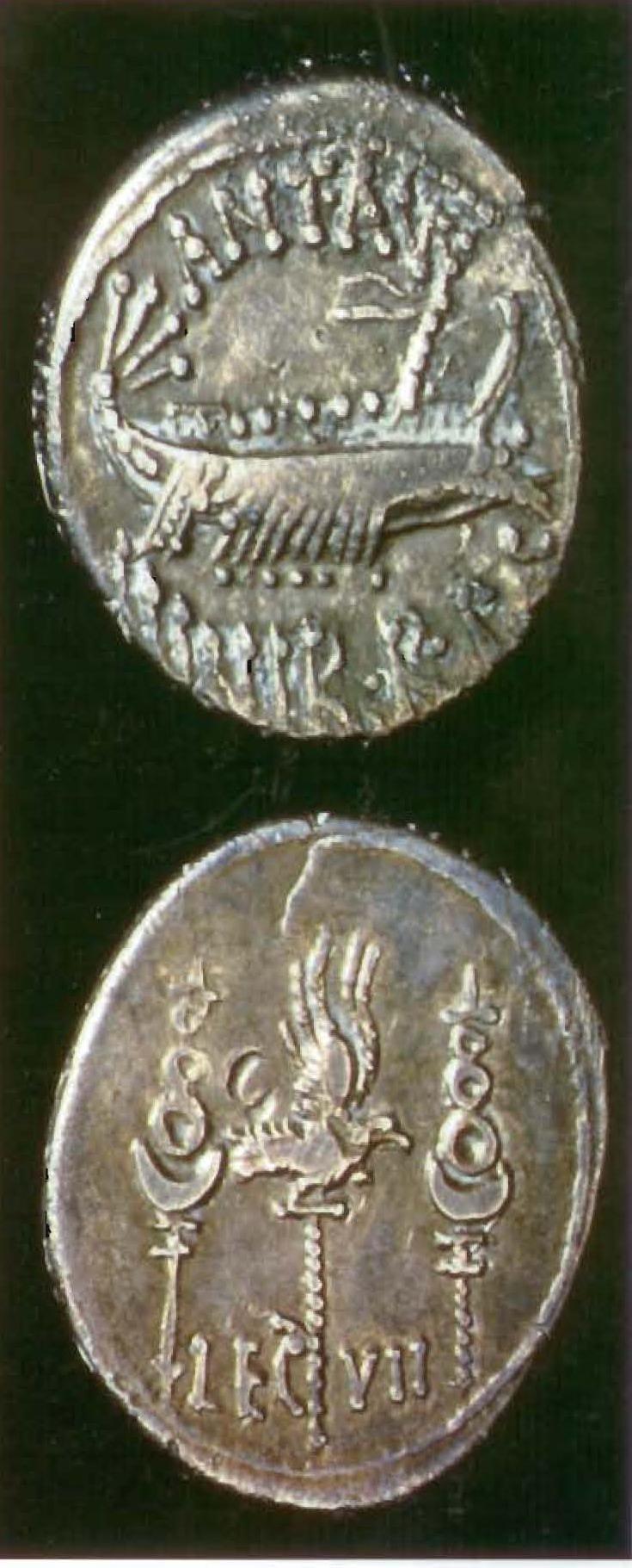 Coin_of_Mark_Antony