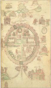 Crusader_Map_of_Jerusalem