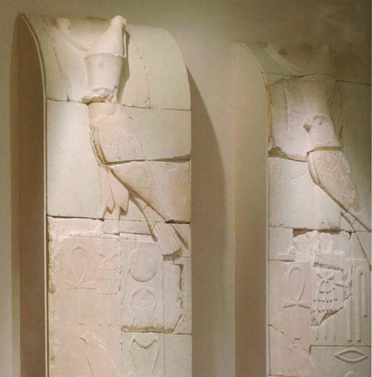 Horus_Panels