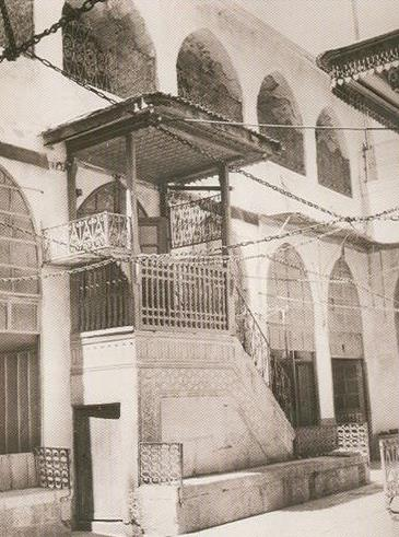 Interior_of_the_Aleppo_Synagogue